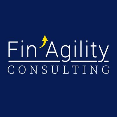 Daf externalisé, consultant Cfo contrôle de gestion Annecy / Genève